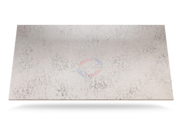 Helix Nebula Code Quartz Stone Slab For Countertops Silestone 1