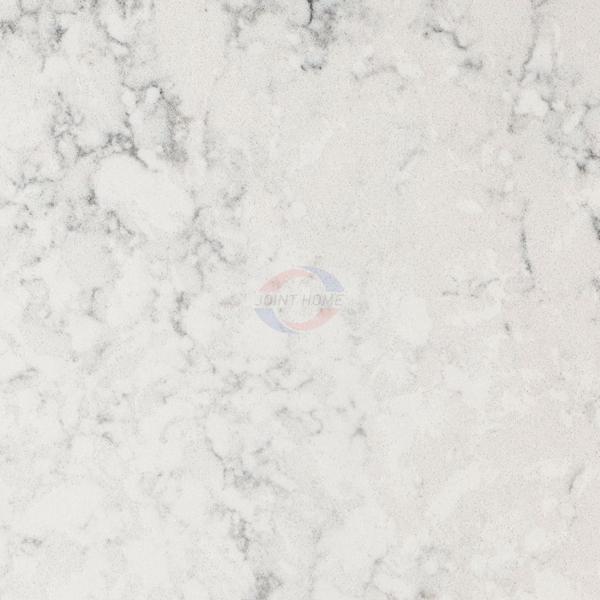 Helix Nebula Code Quartz Stone Slab For Countertops Silestone 2