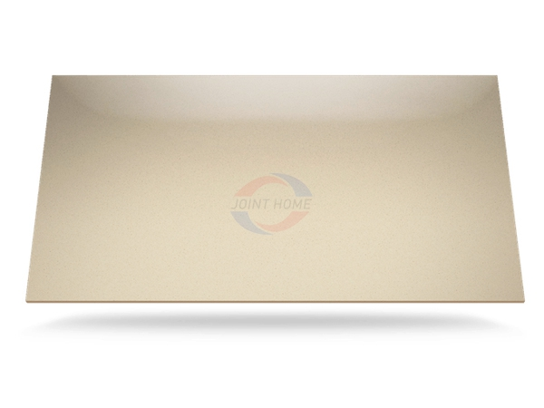 Blanco Capri Stone Quartz Slab For Countertops Silestone
