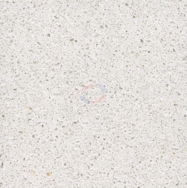 Blanco Matrix Quartz Stone Slab For Countertops Silestone 2
