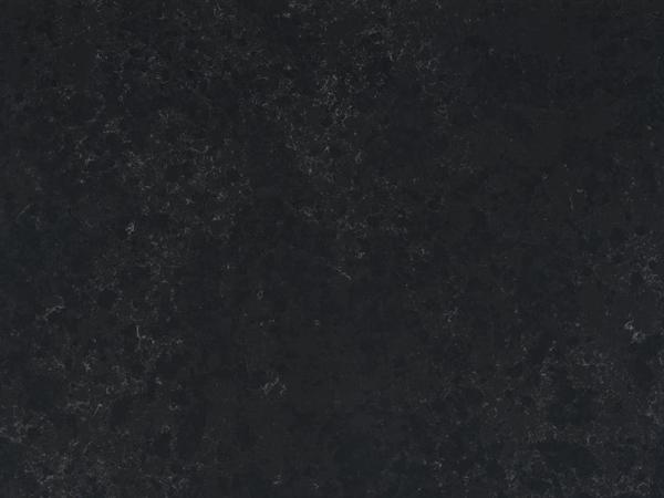 Corktown Loft - Silestone Quartz Stone Slab Colours Surfaces
