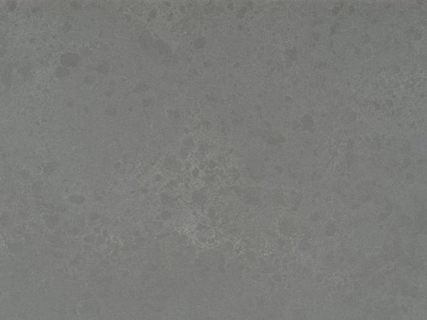 Seaport Loft - Silestone Quartz Stone Slab Colours Surfaces