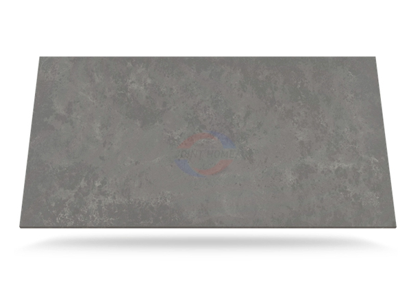 Seaport Loft - Silestone Quartz Stone Slab Colours Surfaces 2