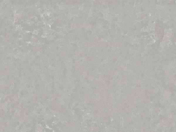 Poblenou Loft - Silestone Quartz Stone Slab Colours Surfaces 1
