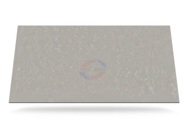 Poblenou Loft - Silestone Quartz Stone Slab Colours Surfaces 2