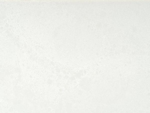 Nolita Loft - Silestone Quartz Stone Slab Colours Surfaces