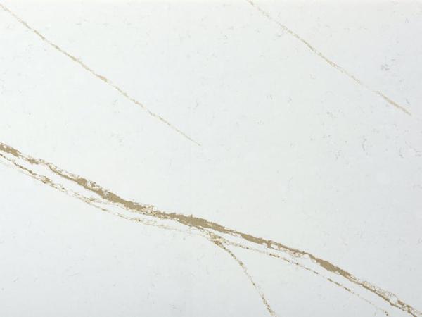 Et Dor Eternal - Silestone Quartz Stone Slab Colours Surfaces 1