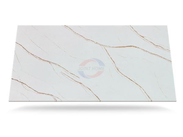 Et Dor Eternal - Silestone Quartz Stone Slab Colours Surfaces 2