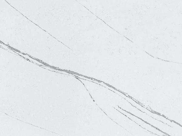 Et Bella Eternal - Silestone Quartz Stone Slab Colours Surfaces