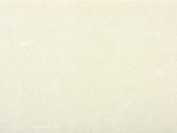 Silken Pearl Eternal - Silestone Quartz Stone Slab Colours Surfaces