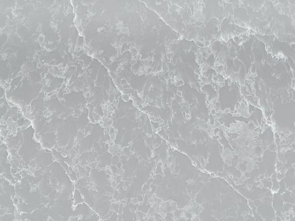 China Polaris Artika - Silestone Quartz Stone Slab Colours Surfaces