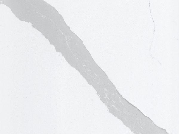 Bianco Calacatta Eternal - Silestone Quartz Stone Slab Colours Surfaces