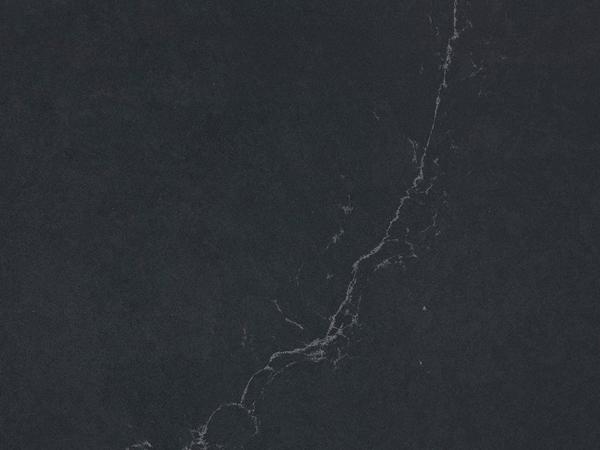 Charcoal Soapstone Eternal - Silestone Quartz Stone Slab Colours Surfaces