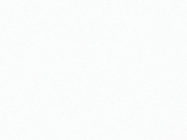 Iconic White - Silestone Quartz Stone Slab Colours Surfaces