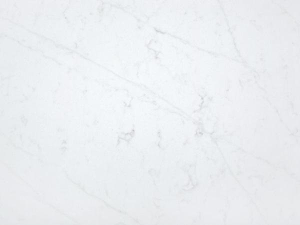 Et Statuario Eternal - Silestone Quartz Stone Slab Colours Surfaces