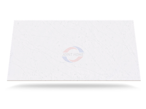 Et Statuario Eternal - Silestone Quartz Stone Slab Colours Surfaces 2
