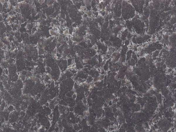 Ocean Storm Superestellar - Silestone Quartz Stone Slab Colours Surfaces