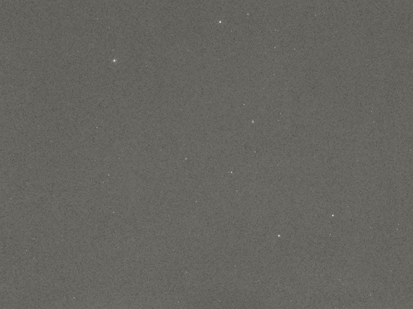 China Stellar Grey - Silestone Quartz Stone Slab Colours Surfaces