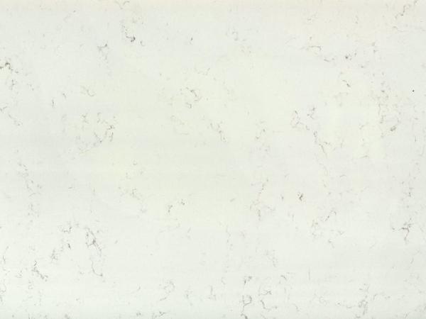 Ariel Nebula Alpha - Silestone Quartz Stone Slab Colours Surfaces