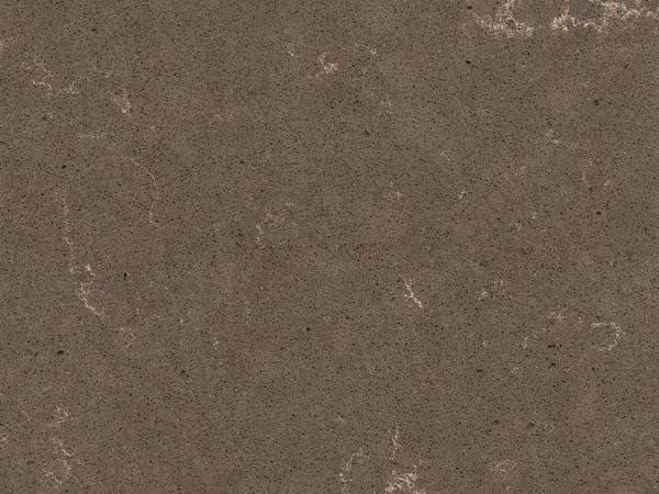 Ironbark Basiq - Silestone Quartz Stone Slab Colours Surfaces