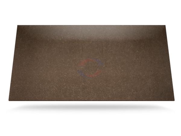 Ironbark Basiq - Silestone Quartz Stone Slab Colours Surfaces 2