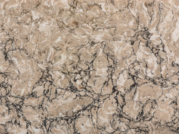 Kimbler Mist Custom - Silestone Quartz Stone Slab Colours Surfaces