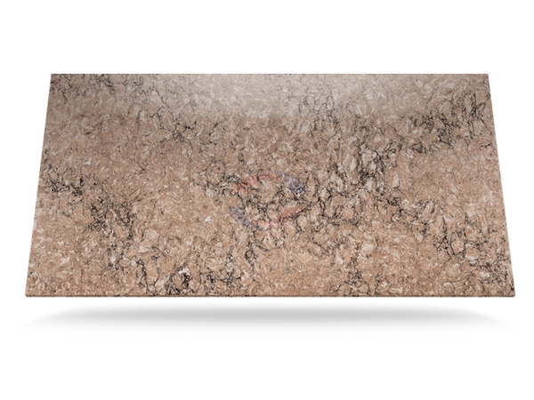 Kimbler Mist Custom - Silestone Quartz Stone Slab Colours Surfaces 2
