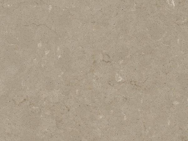 Coral Clay Colour Basiq - Silestone Quartz Stone Slab Colours Surfaces 1