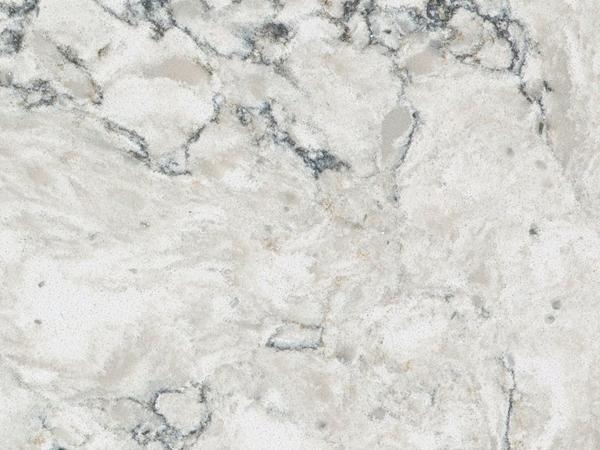 China Pietra Stonium - Silestone Quartz Stone Slab Colours Surfaces
