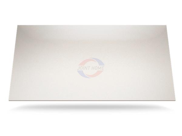 Blanco Maple Tropical Forest - Silestone Quartz Stone Slab Colours Surfaces 2