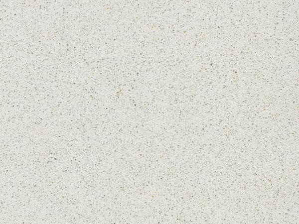 Blanco Norte Mythology - Silestone Quartz Stone Slab Colours Surfaces