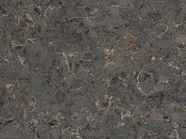 Copper Mist Influencers - Silestone Quartz Stone Slab Colours Surfaces