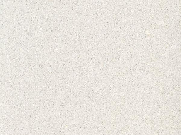 White Storm Basiq - Silestone Quartz Stone Slab Colours Surfaces