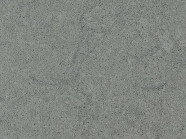 Cygnus Nebula - Silestone Quartz Stone Slab Colours Surfaces