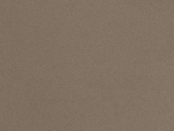 Noka Basiq - Silestone Quartz Stone Slab Colours Surfaces