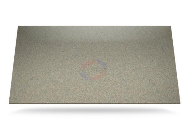 Azul Ugarit Mesopotamia - Silestone Quartz Stone Slab Colours Surfaces 2