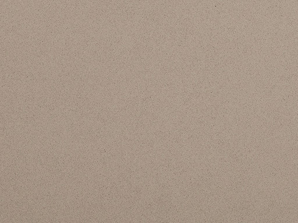 Rougui Basiq - Silestone Quartz Stone Slab Colours Surfaces