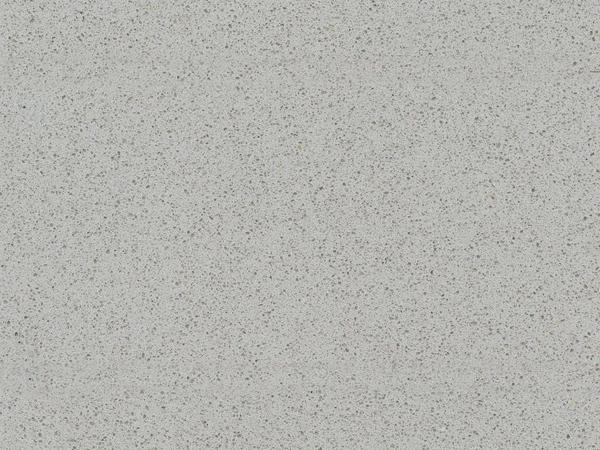 Niebla Basiq - Silestone Quartz Stone Slab Colours Surfaces
