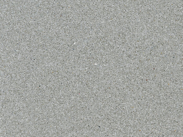 Aluminio Nube Cielo - Silestone Quartz Stone Slab Colours Surfaces
