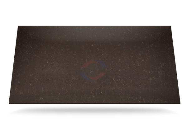 Calypso Nebula Alpha - Silestone Quartz Stone Slab Colours Surfaces 2