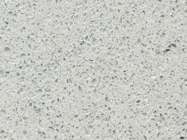 China Stellar Blanco - Silestone Quartz Stone Slab Colours Surfaces 1