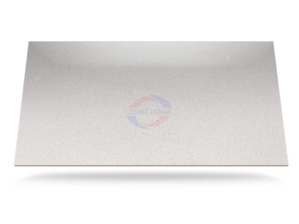 China Stellar Blanco - Silestone Quartz Stone Slab Colours Surfaces 2