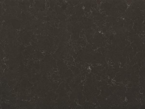 Calypso Nebula Alpha - Silestone Quartz Stone Slab Colours Surfaces
