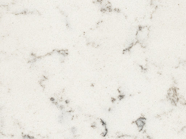 Lyra Nebula - Silestone Quartz Stone Slab Colours Surfaces