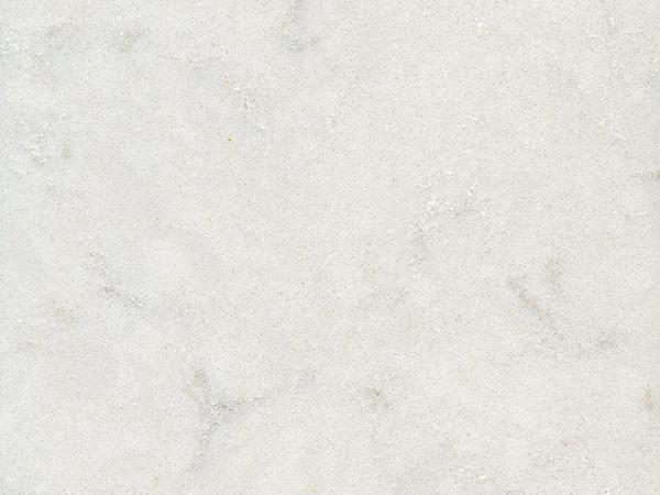 Lagoon Nebula - Silestone Quartz Stone Slab Colours Surfaces 1