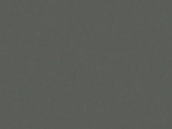 Cemento Spa Basiq - Silestone Quartz Stone Slab Colours Surfaces
