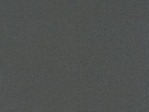 Marengo Basiq - Silestone Quartz Stone Slab Colours Surfaces