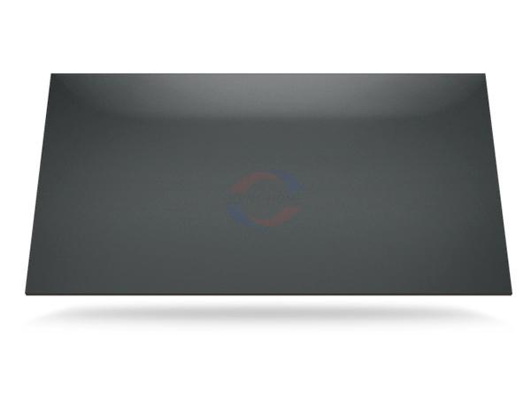 Marengo Basiq - Silestone Quartz Stone Slab Colours Surfaces 2