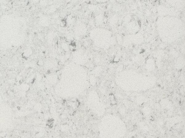 China Bianco River - Silestone Quartz Stone Slab Colours Surfaces