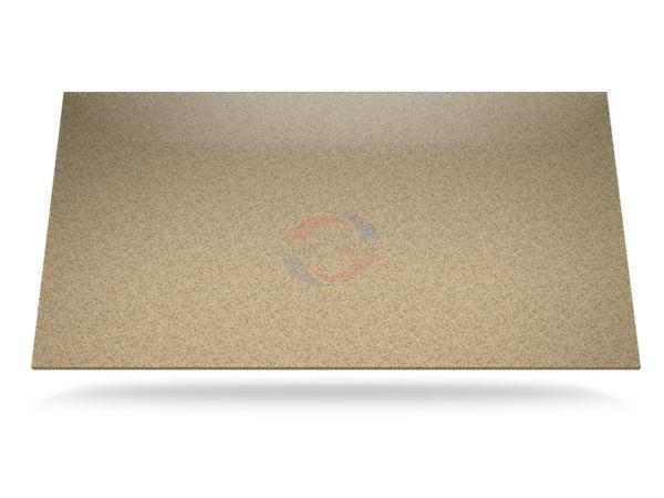 Bamboo-Tropical Forest - Silestone Quartz Stone Slab Colours Surfaces 2